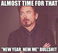 new-years-meme